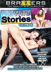 Real Wife Stories 16