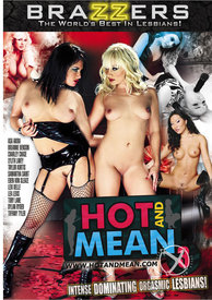 Hot And Mean 03
