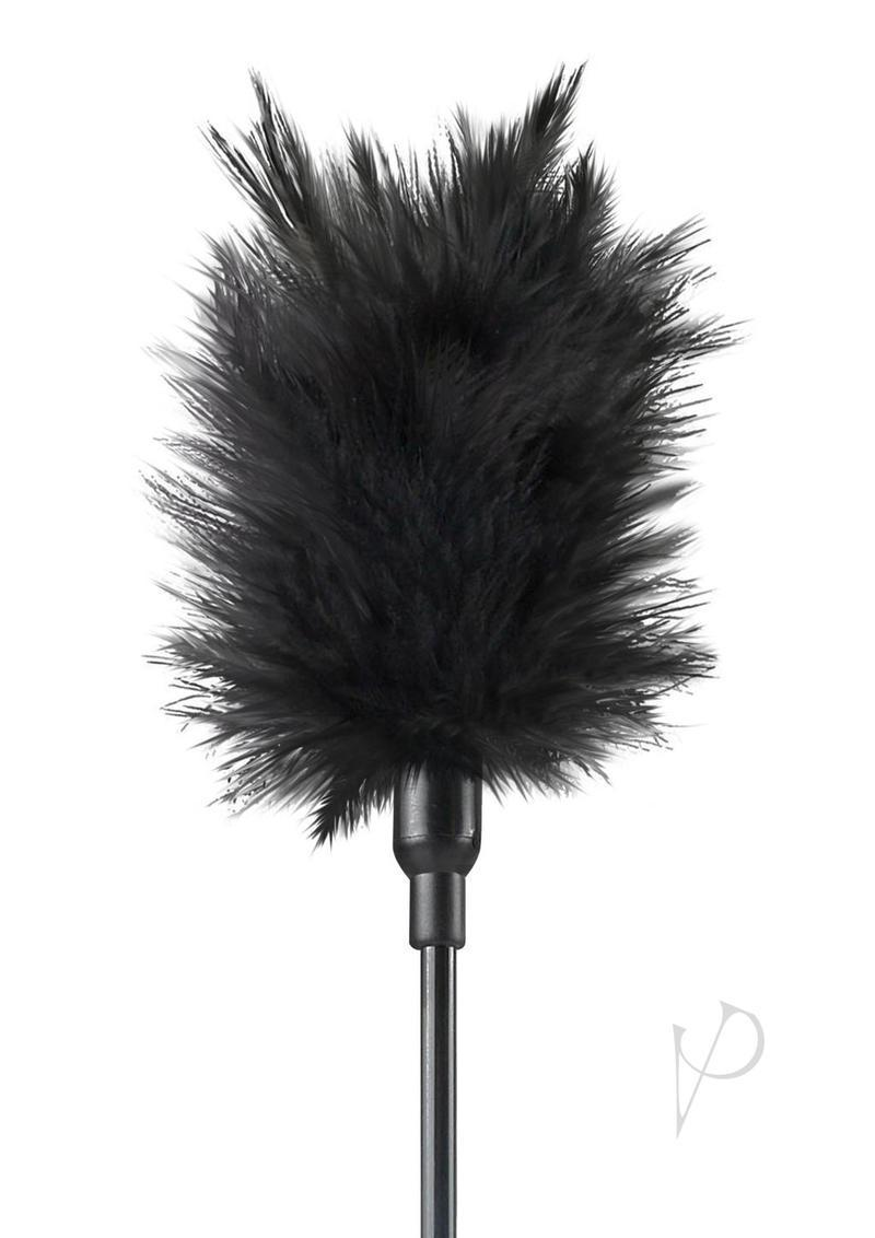 Fetish Fantasy Series Limited Edition Bondage Teaser Kit Black